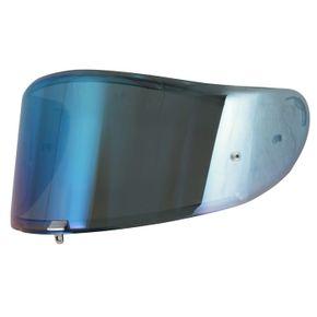 Viseira-LS2-FF323-Arrow-Blue