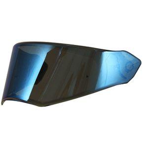 Viseira-LS2-FF324-Metro-Blue
