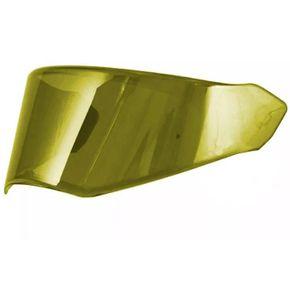 Viseira-LS2-FF324-Metro-Gold