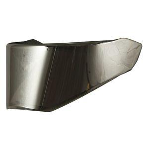 Viseira-LS2-FF324-Metro-Silver