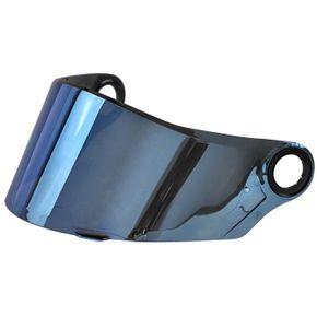 Viseira-LS2-FF358-FF396-Blue