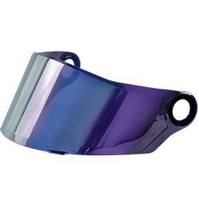 Viseira-LS2-FF358-FF396-Rainbow