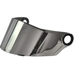 Viseira-LS2-FF358-FF396-Silver