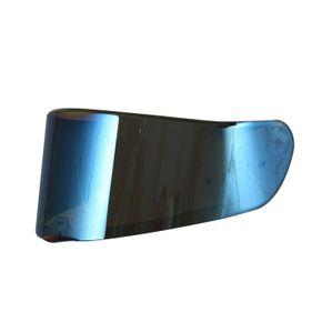 Viseira LS2 FF397 Blue