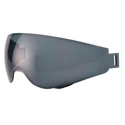 Oculos-interno-Astone-DJ10-2-Fume-1
