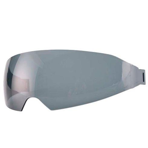 Oculos-interno-Astone-RT1200-Fume-1