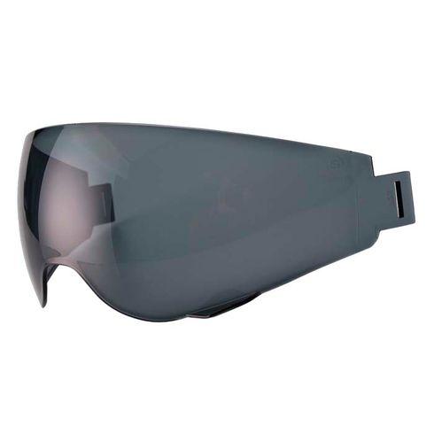 Oculos-Interno-Sporster-Fume-1