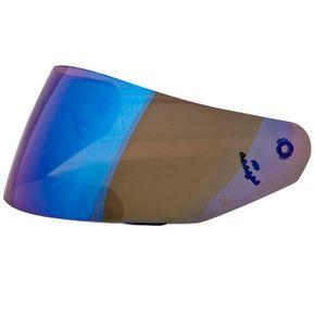 Viseira-Norisk-FF391-Iridium-Blue