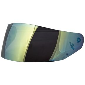 Viseira-Norisk-FF391-Iridium-Gold