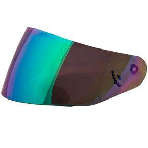 Viseira-Norisk-FF391-Iridium-Rainbow