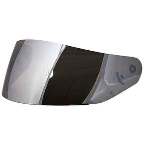 Viseira-Norisk-FF391-Iridium-Silver