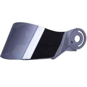 Viseira-Norisk-FF370-FF345-Iridium-Silver