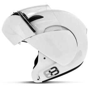 Capacete-EBF-E08-Branco-1