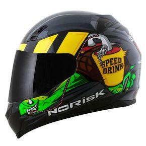 Capacete-Norisk-FF391-Speed-Drink-Grey-1