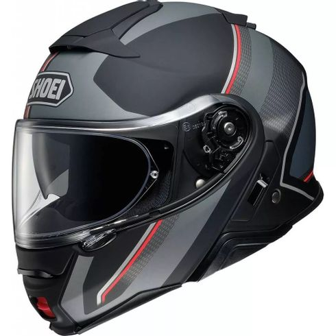 Capacete-Shoei-Neotec-II-Excursion-TC5-1