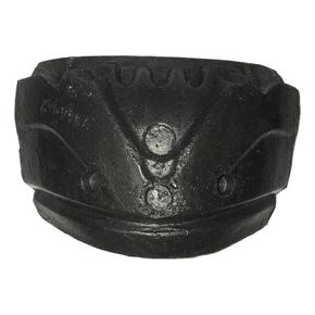 Acabamento-do-Queixo-Astone-RT1000