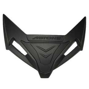 Entrada-de-Ar-Astone-GT800-Superior-Black-Matt
