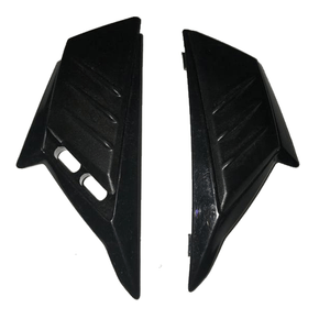 Entrada-de-Ar-Astone-GT-Superior-Lateral-Black