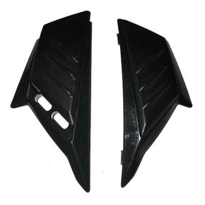 Entrada-de-Ar-Astone-GT-Superior-Lateral-Black