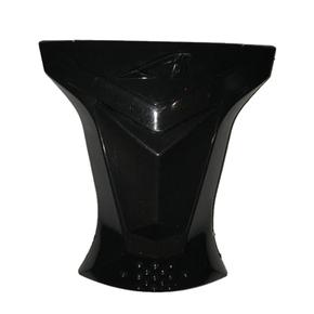 Entrada-de-Ar-Astone-GT-Inferior-Black