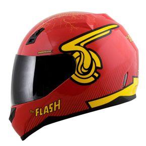 Capacete-Norisk-FF391-Flash-Symbol-1