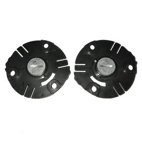 Lateral-Astone-SV2-Inferior-Mecanismo-Queixo