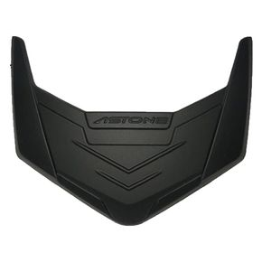 Entrada-de-Ar-Superior-Astone-Rt1200-Black-Matt