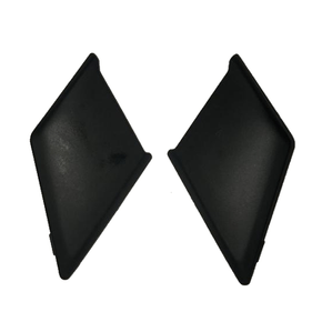 Entrada-de-Ar-lateral-Queixo-Astone-RT1000-Preto
