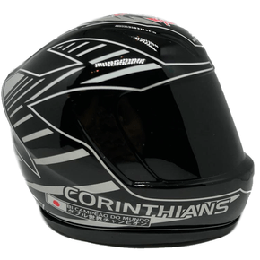 Miniatura-Cofre-Corinthians-1