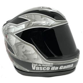 Miniatura-Cofre-Vasco-da-Gama-1