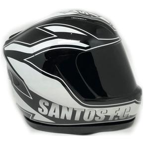 Miniatura-Cofre-Santos-1