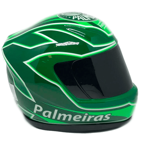 Miniatura-Cofre-Palmeiras-1