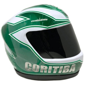 Miniatura-Cofre-Coritiba-1