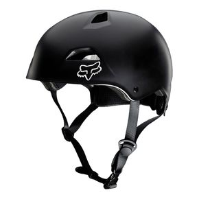 Capacete-Fox-Bike-Flight-Sport-1