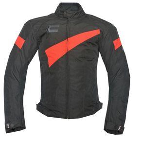 Jaqueta-Forza-Belmont-Black-Red-1