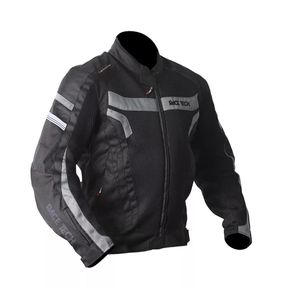Jaqueta-Race-Tech-Eagle-Air-Black-Grey-1