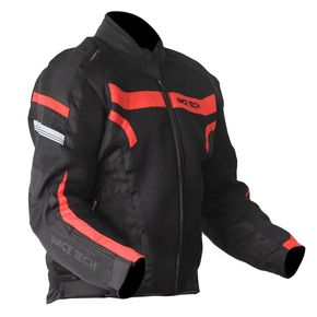 Jaqueta-Race-Tech-Eagle-Black-Red-1