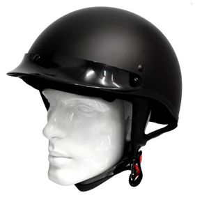 Capacete-Ciclismo-Xceed-Vintage-Black-Matt--1