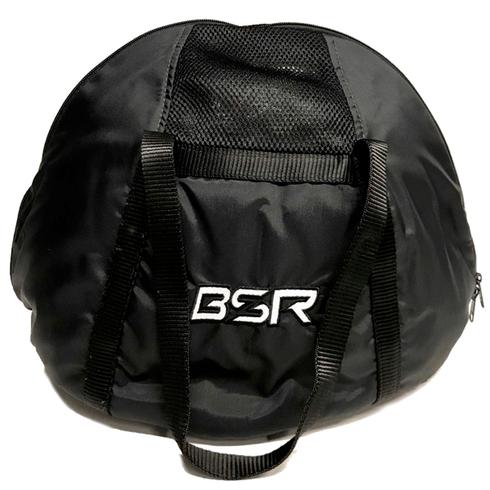 Bolsa-Personalizada--BSR-1