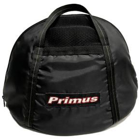 Bolsa-Personalizada-Primus-1
