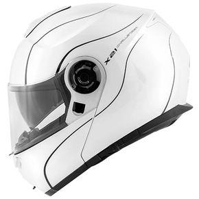 Capacete-Givi-X21-Graphic-Branco-Preto-1
