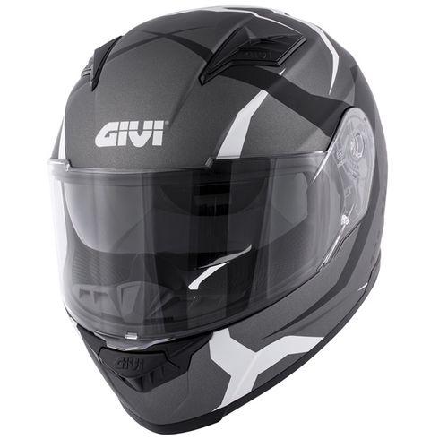 Capacete-Givi-50.5-Vortix-Titanium-Branco-1