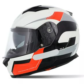 Capacete-Givi-50.5-Sport-Branco-Preto-Cinza-Vermelho-1