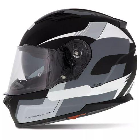 Capacete-Givi-50.5-Sport-Preto-Cinza-1