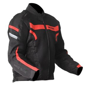 Jaqueta-Race-Tech-Eagle-Black-Red-1