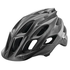Capacete-Fox-Bike-Flux-16-Matt-Black-1