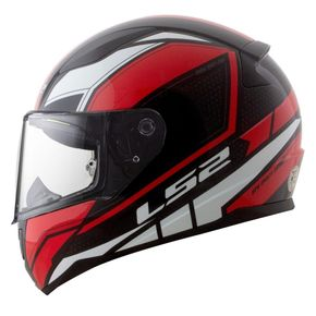 Capacete-LS2-FF353-Rapid-Infinity-Black-Red-White-1