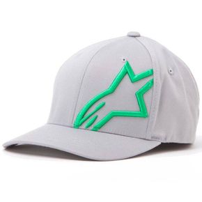 Bone-Alpinestars-Corpshift2-Silver-Green