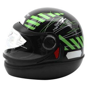 Capacete-Taurus-New-San-Marino-Velox-Matt-Black-Green-1