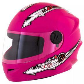Capacete-Pro-Tork-Liberty-4-Kids-Pink-2